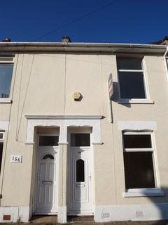 3 bedroom house to rent - Guildford Road, Fratton