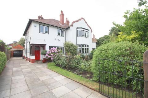 5 bedroom detached house for sale - Ashbourne Avenue, Blundellsands