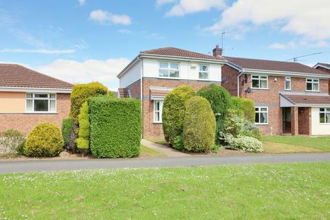3 bedroom detached house for sale - Beverley Road, Willerby