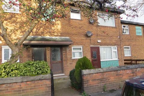 1 bedroom flat to rent - Easton Court, Beverley Road, Hull, HU5 1LR