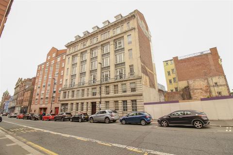 1 bedroom flat for sale - Blenheim House, Westgate Road, Newcastle Upon Tyne