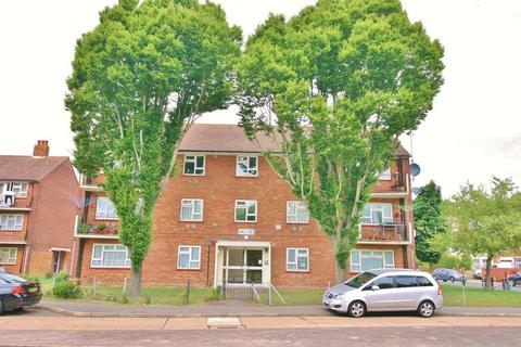 2 bedroom apartment for sale - Eastern Road, Portsmouth