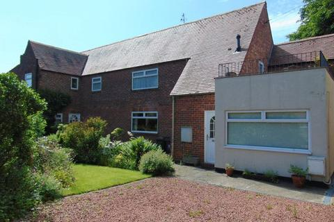3 bedroom flat to rent - Park Drive, Forest Hall, Newcastle Upon Tyne