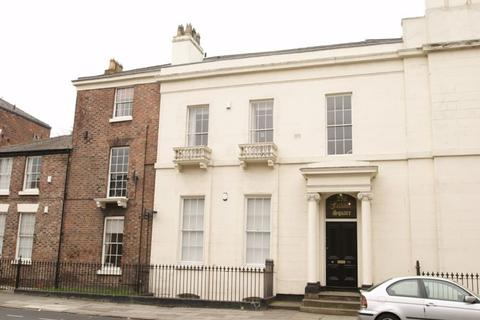 2 bedroom apartment for sale - 25a Falkner Square