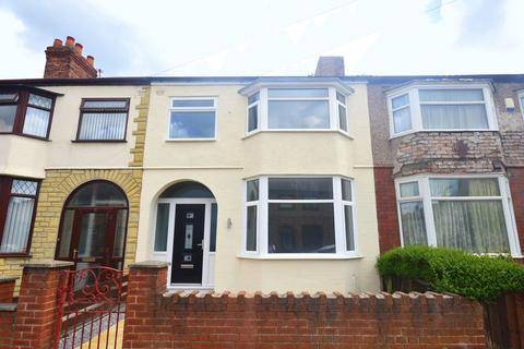 3 bedroom terraced house for sale - Dovercliffe Road, Old Swan