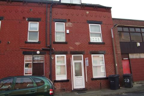 4 bedroom terraced house for sale - Recreation Place, Holbeck, LS11 0AN