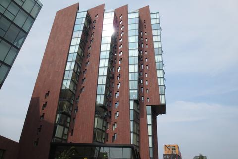 1 bedroom apartment for sale - Islington Wharf, 153 Great Ancoats Street