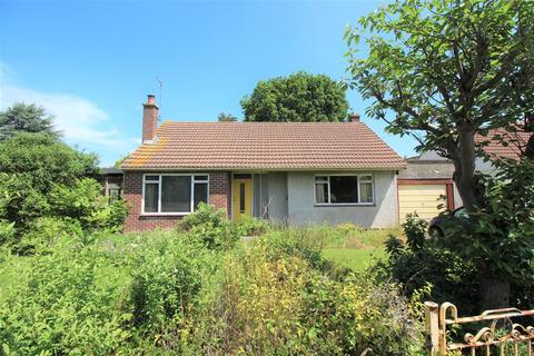 2 bedroom detached bungalow for sale - Rudgeway Park, Rudgeway, Bristol, BS35 3RU