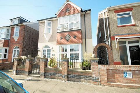 3 bedroom detached house for sale - Compton Road, Portsmouth