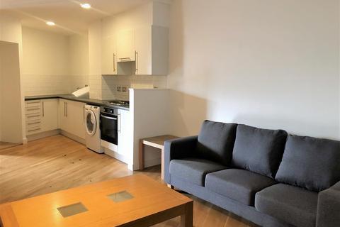 1 bedroom apartment to rent - Crown Street, Crown Street Buildings, Leeds, LS2 7DA