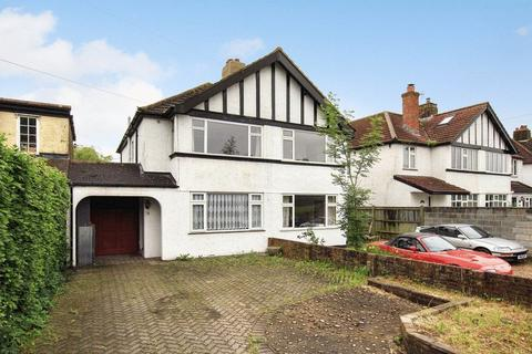 3 bedroom semi-detached house for sale - Cow Roast, Tring