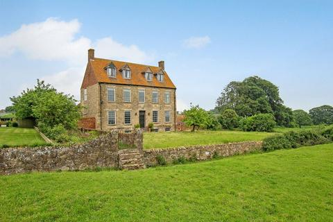 6 bedroom manor house for sale - Lenborough Manor