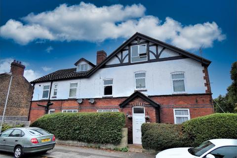 1 bedroom flat to rent - Taylor Street, May Bank , Newcastle under Lyme, ST5 9NB