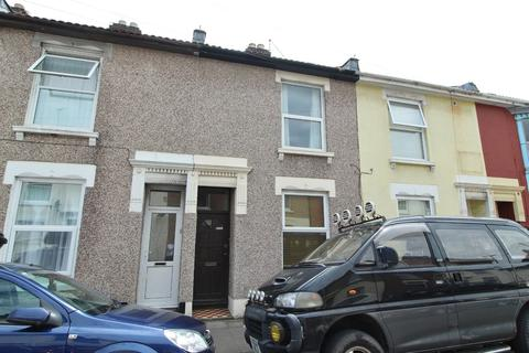 3 bedroom terraced house for sale - Telephone Road, Southsea