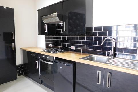 1 bedroom flat to rent - New Road, Copnor