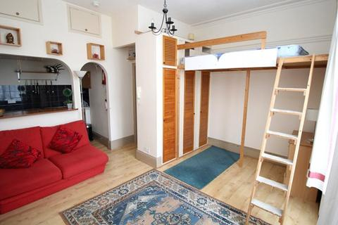 Studio to rent - College Ave, Mannamead, Plymouth