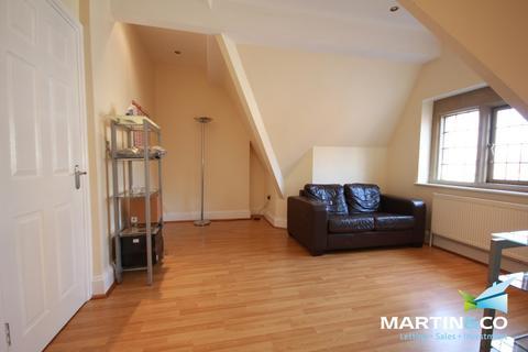 1 bedroom apartment to rent - Newhall Street, Birmingham City Centre, B3