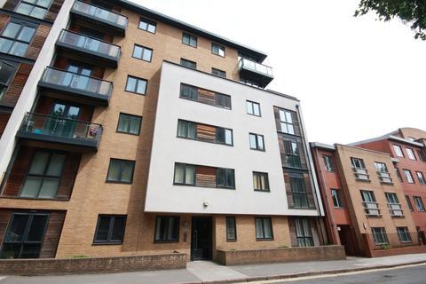 2 bedroom apartment to rent - Cutlass Court, Granville Street, Birmingham, B1