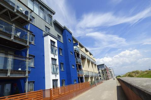 2 bedroom apartment for sale - St Christophers Court, Swansea, SA1