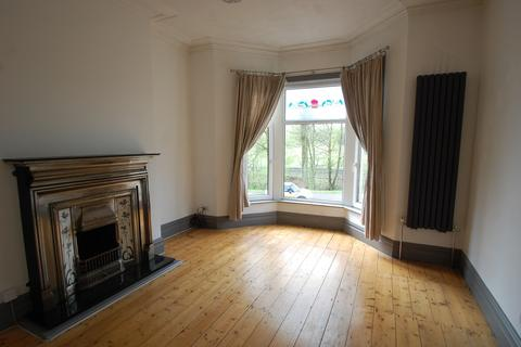 3 bedroom terraced house to rent - Whalley New Road, Roe Lee, Blackburn