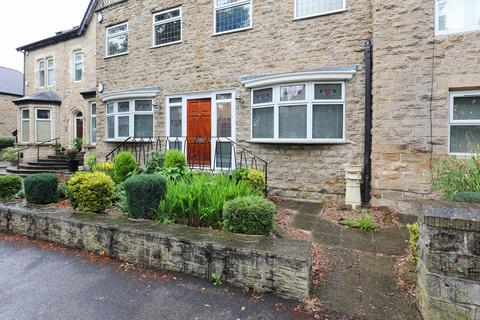 1 bedroom apartment for sale - Montgomery Road, Nether Edge