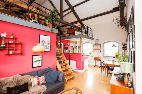 2 bedroom apartment for sale - Cornish Street, Sheffield