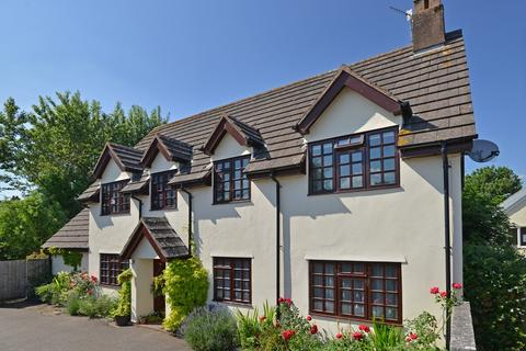 4 bedroom detached house for sale - Fore Street