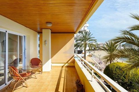 3 bedroom apartment  - Ibiza