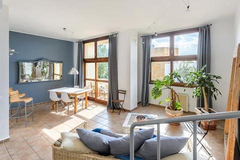 2 bedroom apartment  - Santa Eulalia