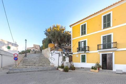 2 bedroom apartment  - Ibiza