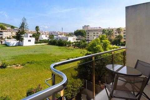 4 bedroom townhouse  - Santa Eulalia