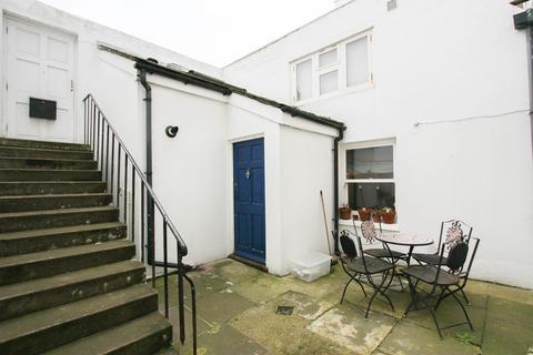 1 bedroom apartment for sale - Arundel Place, Brighton