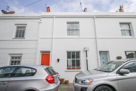 2 bedroom terraced house for sale - Bloomsbury Street, Brighton