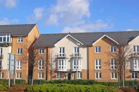 2 bedroom apartment for sale - Minori House, Ffordd Garthorne, Cardiff Bay