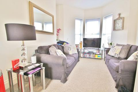 3 bedroom terraced house to rent - Mainstone Avenue, Plymouth