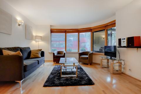 2 bedroom ground floor flat to rent - Millicent Court, Marsham Street, SW1P