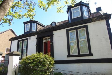 4 bedroom detached house for sale - Garrybawn, St Johns Street, Town Centre, Coatbridge, ML5