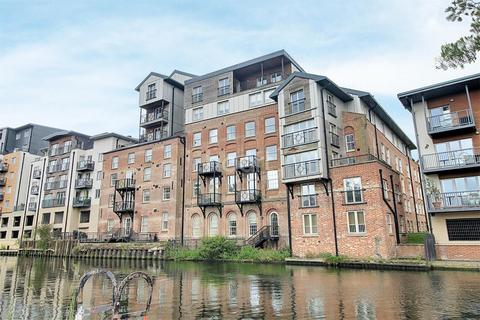1 bedroom flat for sale - Albion Mill, King Street