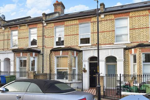2 bedroom flat for sale - Maxted Road, East Dulwich