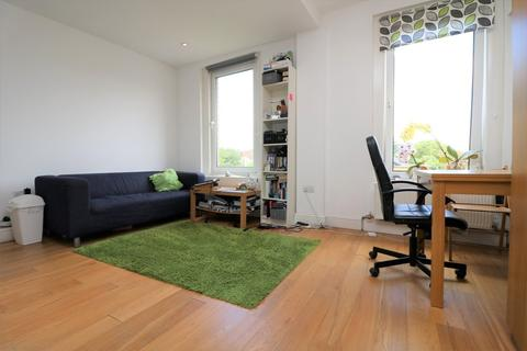 1 bedroom apartment to rent - Melville Road E17