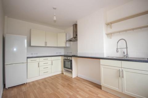 1 bedroom apartment for sale - Coronation Avenue, Bath