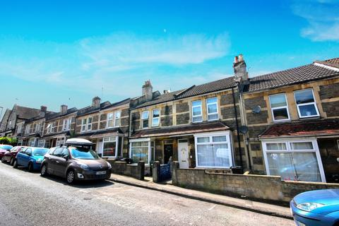 1 bedroom apartment for sale - Coronation Avenue, Bath