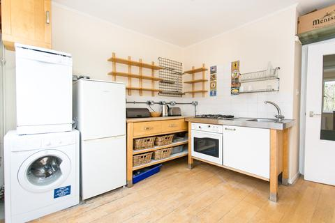 2 bedroom flat to rent - Nathan House, SE11