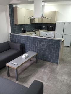 6 bedroom house to rent - 1110 Pershore Road