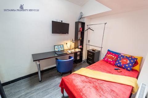 6 bedroom house to rent - 57 NORTH RD RM 2 EN-SUITE