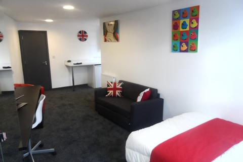 6 bedroom house to rent - 57 NORTH RD-6 BEDROOM ENSUIT (C4 HMO)
