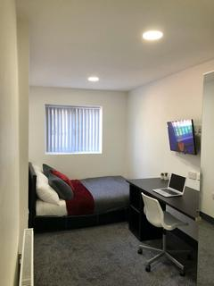 6 bedroom house share to rent - 1110 PERSHORE RD- ROOM 1