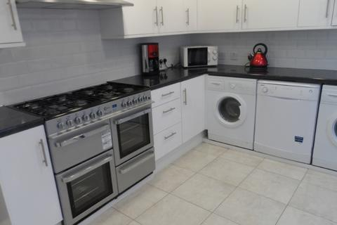 1 bedroom house to rent - 968 PERSHORE ROAD RM7, C4 HMO