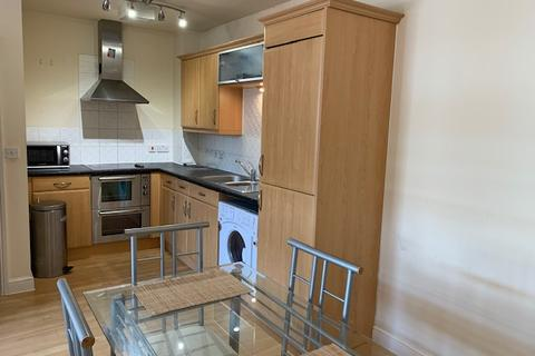 1 bedroom flat to rent - 22 The Keep, Middlepark Drive, Birmingham