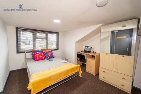 5 bedroom house to rent - 90 Warward ,Selly Oak